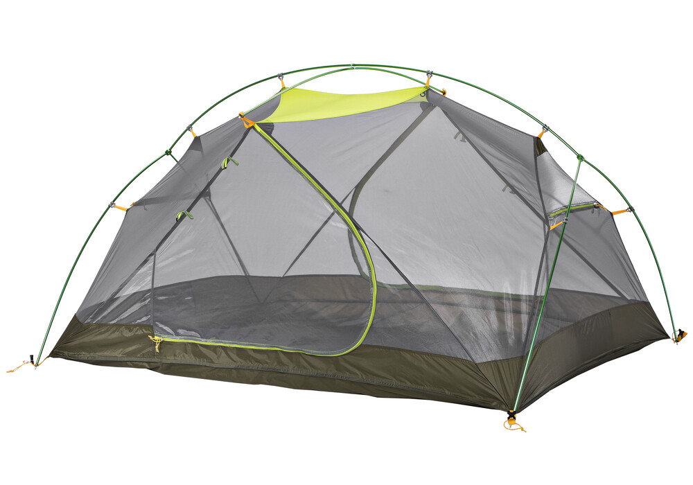 Ultralight Zelt Gebraucht : Campz lacanau ultralight zelt p online kaufen fahrrad